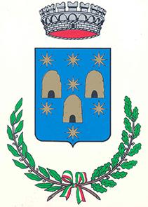 stemma comune di Canzo
