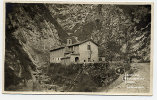asfc archivio fotografico Canzo baldo simone-4