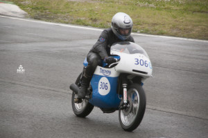 motociclismo storico 02