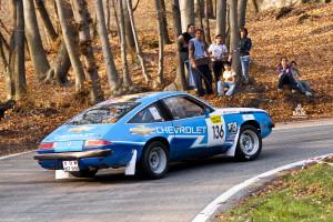 rally rievocazione storica automobilismo 01