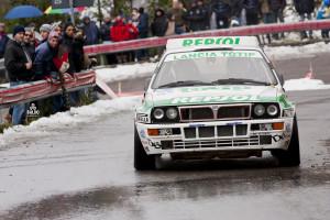 rally rievocazione storica automobilismo 03