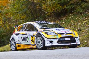 rally ronde TRA ACI automobilismo 02