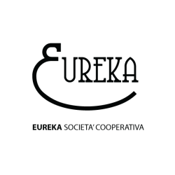 eureka-logo-baldo-06