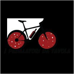 i-pedalatori-da-tavola-logo-baldo-07