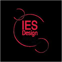 ies-design-award-logo-baldo-08