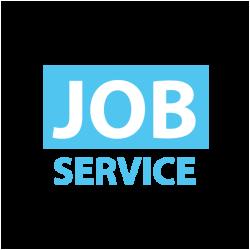 job-servicelogo-baldo-09