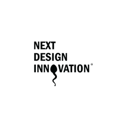 next-design-innovation-logo-baldo-13