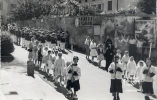 asfc archivio fotografico Canzo baldo simone-10
