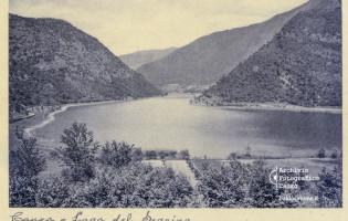 asfc archivio fotografico Canzo baldo simone-2