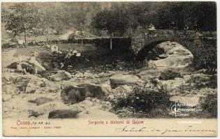 asfc archivio fotografico Canzo baldo simone-3
