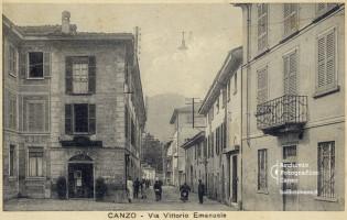 asfc archivio fotografico Canzo baldo simone