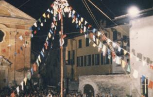asfc archivio fotografico Canzo baldo simone-7