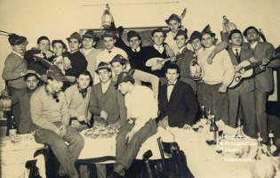 asfc archivio fotografico Canzo baldo simone-8