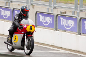 motociclismo storico 01