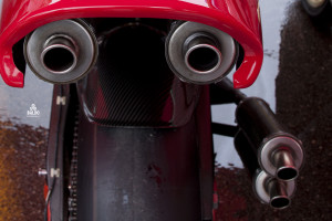 motociclismo storico 03