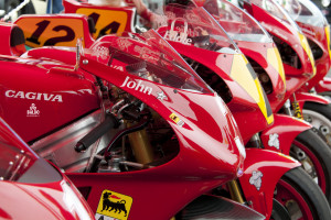 motociclismo storico 05