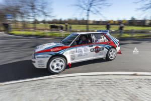 rally rievocazione storica automobilismo 05