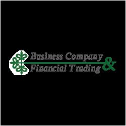 bcft-logo-baldo-01