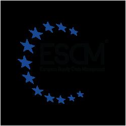 escm-spa-logo-baldo-05