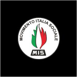 mis-logo-10