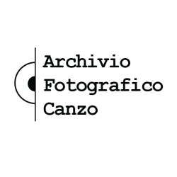 afc-logo-baldo-04