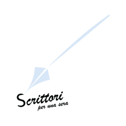 scirttori-per-una-sera-logo-baldo-03