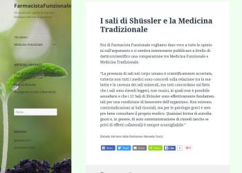 sitowebbaldo-01