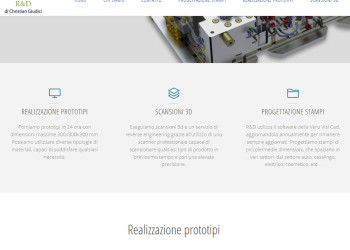 sitowebbaldo-02