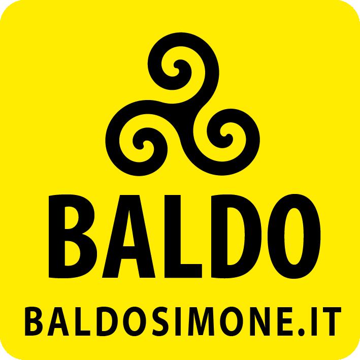 Baldo Simone